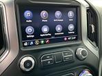 2019 GMC Sierra 1500 Double Cab 4x4, Pickup #B304793K - photo 27