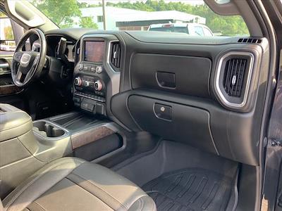 2020 Sierra 3500 Crew Cab 4x4,  Pickup #B315297L - photo 62