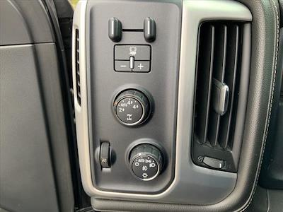 2016 GMC Sierra 1500 Crew Cab 4x4, Pickup #B317565G - photo 20