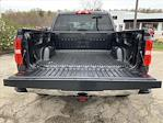 2016 GMC Sierra 1500 Crew Cab 4x4, Pickup #B317565G - photo 10