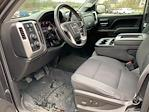 2016 GMC Sierra 1500 Crew Cab 4x4, Pickup #B317565G - photo 14