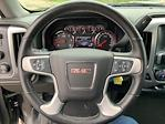 2016 GMC Sierra 1500 Crew Cab 4x4, Pickup #B317565G - photo 18