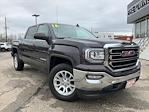 2016 GMC Sierra 1500 Crew Cab 4x4, Pickup #B317565G - photo 5