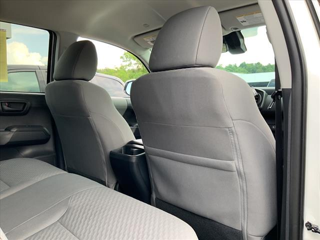 2020 Toyota Tacoma Double Cab 4x4, Pickup #B345500L - photo 42