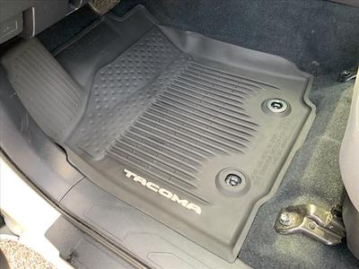 2020 Toyota Tacoma Double Cab 4x4, Pickup #B345500L - photo 13