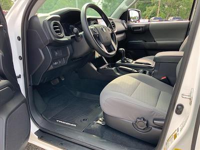 2020 Toyota Tacoma Double Cab 4x4, Pickup #B345500L - photo 14