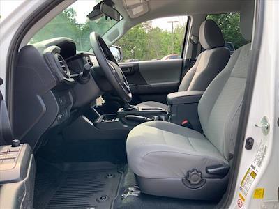 2020 Toyota Tacoma Double Cab 4x4, Pickup #B345500L - photo 15