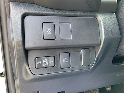 2020 Toyota Tacoma Double Cab 4x4, Pickup #B345500L - photo 19