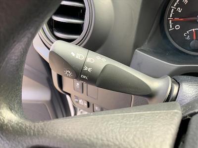 2020 Toyota Tacoma Double Cab 4x4, Pickup #B345500L - photo 21