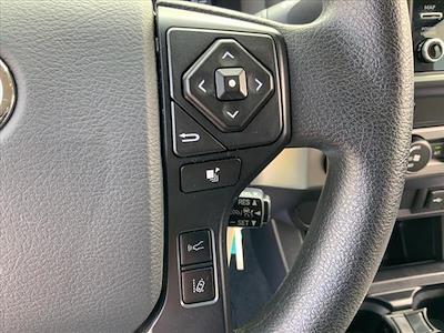 2020 Toyota Tacoma Double Cab 4x4, Pickup #B345500L - photo 23