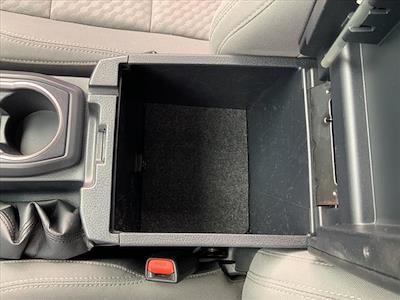 2020 Toyota Tacoma Double Cab 4x4, Pickup #B345500L - photo 32