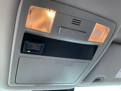 2020 Toyota Tacoma Double Cab 4x4, Pickup #B345500L - photo 33
