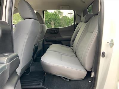 2020 Toyota Tacoma Double Cab 4x4, Pickup #B345500L - photo 35