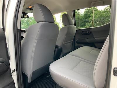 2020 Toyota Tacoma Double Cab 4x4, Pickup #B345500L - photo 36