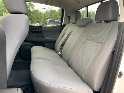2020 Toyota Tacoma Double Cab 4x4, Pickup #B345500L - photo 37