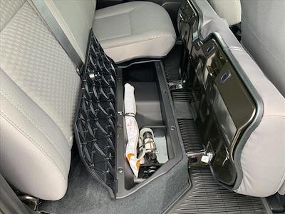 2020 Toyota Tacoma Double Cab 4x4, Pickup #B345500L - photo 39