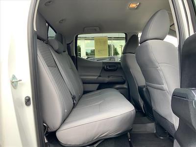 2020 Toyota Tacoma Double Cab 4x4, Pickup #B345500L - photo 41