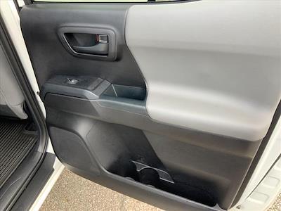 2020 Toyota Tacoma Double Cab 4x4, Pickup #B345500L - photo 43