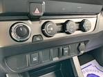 2020 Toyota Tacoma Double Cab 4x4, Pickup #B345500L - photo 29