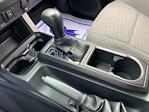 2020 Toyota Tacoma Double Cab 4x4, Pickup #B345500L - photo 30