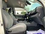 2020 Toyota Tacoma Double Cab 4x4, Pickup #B345500L - photo 45