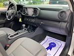 2020 Toyota Tacoma Double Cab 4x4, Pickup #B345500L - photo 46