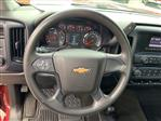2014 Chevrolet Silverado 1500 Regular Cab 4x4, Pickup #B391853E - photo 19