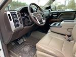 2014 GMC Sierra 1500 Crew Cab 4x4, Pickup #B406721E - photo 14