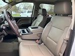 2014 GMC Sierra 1500 Crew Cab 4x4, Pickup #B406721E - photo 16