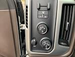 2014 GMC Sierra 1500 Crew Cab 4x4, Pickup #B406721E - photo 20