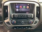 2014 GMC Sierra 1500 Crew Cab 4x4, Pickup #B406721E - photo 25