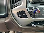 2014 GMC Sierra 1500 Crew Cab 4x4, Pickup #B406721E - photo 28