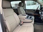 2014 GMC Sierra 1500 Crew Cab 4x4, Pickup #B406721E - photo 48