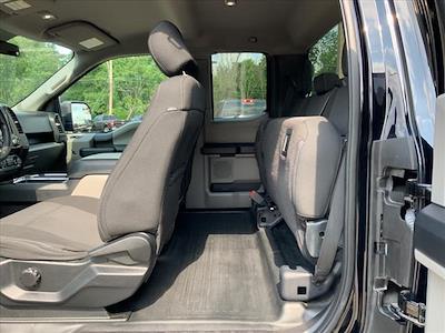 2017 Ford F-150 Super Cab 4x4, Pickup #BB40026H - photo 37