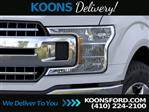 2020 Ford F-150 SuperCrew Cab 4x4, Pickup #L1479 - photo 18