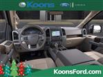 2020 Ford F-150 SuperCrew Cab 4x4, Pickup #2623W1E - photo 9
