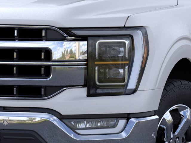 2021 Ford F-150 SuperCrew Cab 4x4, Pickup #M1212 - photo 18