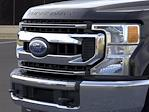 2021 Ford F-250 Crew Cab 4x4, Pickup #M1307 - photo 17