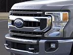 2021 Ford F-350 Crew Cab 4x4, Pickup #2829W3B - photo 17