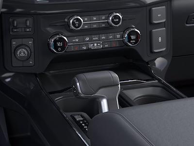 2021 Ford F-150 SuperCrew Cab 4x4, Pickup #3115W1E - photo 15