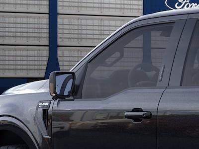 2021 Ford F-150 SuperCrew Cab 4x4, Pickup #3115W1E - photo 20