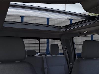 2021 Ford F-150 SuperCrew Cab 4x4, Pickup #3115W1E - photo 22