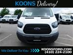 2019 Transit 250 Low Roof 4x2, Empty Cargo Van #K1821 - photo 6