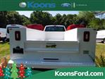 2019 Ford F-450 Regular Cab DRW RWD, Knapheide Steel Service Body #K1873 - photo 6