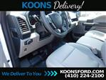 2019 F-150 Regular Cab 4x2, Pickup #K1900 - photo 6