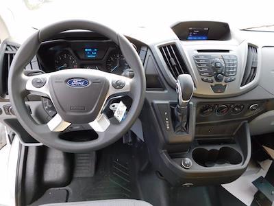 2019 Ford Transit 350 HD DRW 4x2, Morgan Mini-Mover Dry Freight #K2047 - photo 10