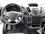 2019 Ford Transit 350 HD DRW RWD, Morgan Mini-Mover Cutaway Van #K2047 - photo 10
