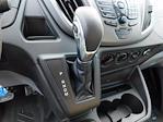 2019 Ford Transit 350 HD DRW 4x2, Morgan Mini-Mover Dry Freight #K2047 - photo 12