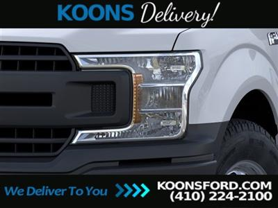 2019 F-150 Super Cab 4x2, Pickup #K2103 - photo 18