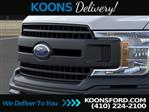 2019 F-150 Super Cab 4x2, Pickup #K2103 - photo 17